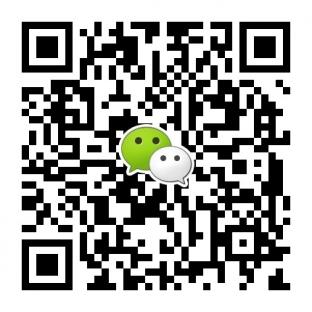 北京添加微信了解价格详情