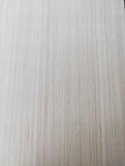 北京贴科技木